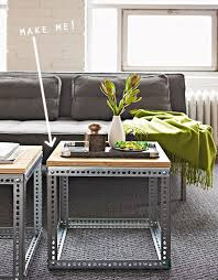 industrial decorating ideas industrial home decor ideas for good fantastic and interesting