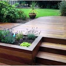 Garden Decking Ideas Photos 19 Small Deck Ideas Best Pictures Inspiration Of Small Deck
