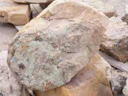 the rock pile landscaping materials