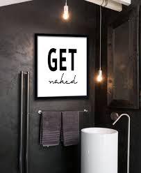 black bathroom ideas beautiful idea black bathroom decor exquisite ideas magnificent