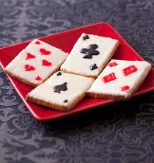 jeux de recette de cuisine sablés jeu de carte les meilleures recettes de cuisine d ôdélices