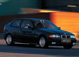 bmw e36 3 series bmw e36 3 series compact review 316i and 318ti