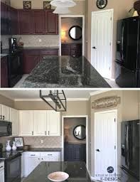 zurich white kitchen cabinets paint colour review sherwin williams aesthetic white sw