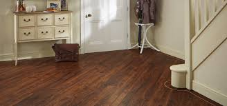 Random Tile Effect Laminate Flooring Da Vinci Flooring Range Wood And Stone Effect Floors