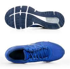 Mizuno Men Wave Zest Mesh Breathable Light Weight Mizuno Men U0027s Synchro Md Jogging Running Shoes Wave Cushion