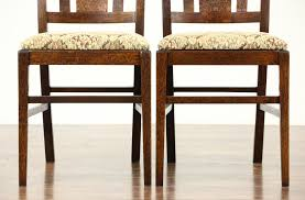 craftsman style dining room table furniture winsome mission dining chairs design kathy ireland