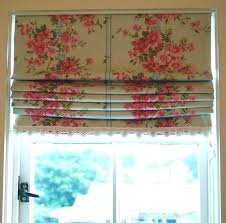 Pull Up Curtains Curtains That Pull Up From The Bottom Home And Curtains