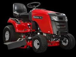 mtd lawn mower briggs and stratton chentodayinfo