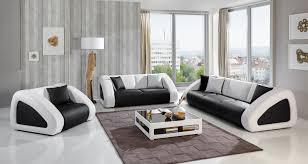 sofa garnitur 3 teilig sofa garnitur 2 teilig architektur polstersofa spike sofagarnitur