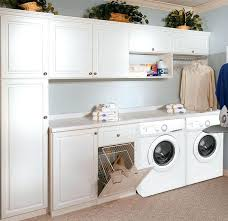 laundry cabinets custom laundry room cabinets and storage that makes laundry cs fun laundry wall cabinets diy