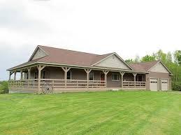 ranch house with wrap around porch f4e2b4e20bb1b971ae34ce35f5e7f3f2 jpg 736 552 modifying a trailer