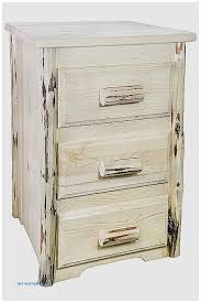 Cherry Nightstand With Drawers Storage Benches And Nightstands Best Of Cherry Nightstand With
