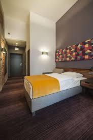 rooms interior design with hd photos home mariapngt