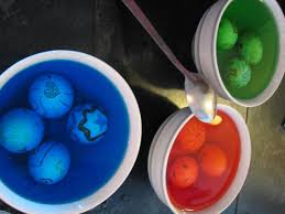 creating easter eggs colline u0027s blog