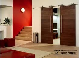 Barn Door Hardware Interior Interior Sliding Barn Door Designs Uses Styles And Hardware