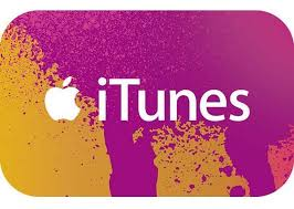 best deals on gift cards the best cyber monday deals on itunes gift cards