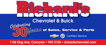 nissan altima for sale visalia ca richards chevrolet buick in corcoran serving lemoore hanford