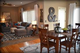 Download Casual Family Room Ideas Gencongresscom - Traditional family room design ideas