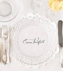 cheap wedding plates 60 inspirational wedding plates cheap wedding idea