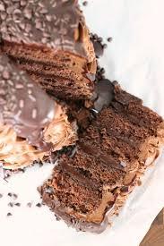 128 best decadent chocolate dessert recipes images on pinterest
