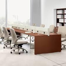 Office Desking Desk Systems High Quality Designer Desk Systems Architonic
