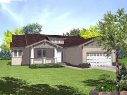 bungalow style house plans plan 15 882