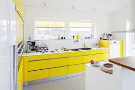 interior kitchen cabinets decorating green kitchen cabinets cool bright interior kitchen