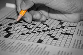 draw out crossword inderecami drawing