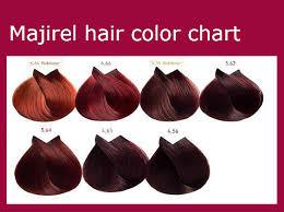 igora hair color instructions majirel hair color chart instructions ingredients hair color