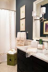 wall color ideas for bathroom wall color for bathrooms modern proposals of covers bath hum ideas