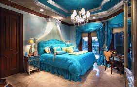 teal blue curtains bedrooms 19 teal bedroom ideas furniture decor pictures designing idea