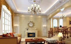 European Interior Design Living Room Furniture European Style Interior Design