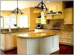 kitchen cabinet ideas 2014 kitchen cabinet finishes 2014 advertisingspace info