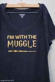 25 best harry potter shirts ideas on pinterest harry potter t
