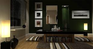 Vray Hdri Interior Lighting With V Ray For Sketchup U2013 Definitive Guide Part 1