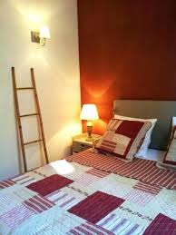 chambre d h es vaucluse chambre dhotes orange vaucluse gallery image of this property