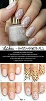 thanksgiving nail art tutorial best 25 quilted nails ideas on pinterest diy nail designs nail