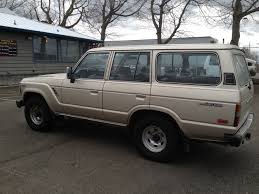 toyota land rover 1980 1990 toyota land cruiser information and photos zombiedrive