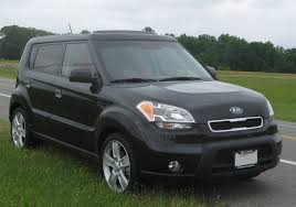 kia cube 2010 kia soul information and photos zombiedrive