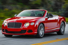 Msrp Bentley Continental Gt Used 2014 Bentley Continental Gt Speed For Sale Pricing