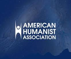 humanis si e social home humanist association