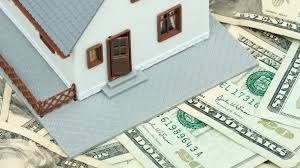 things you need for house mortgage refinance to pay off debt 6 things you need to know
