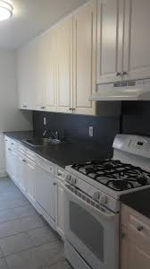 100 kitchen cabinets in flushing ny 72 28 153rd st 3c for