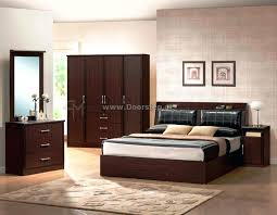 unusual used bedroom suites for sale where to buy bedroom sets