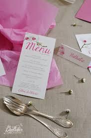 idã e menu mariage les 18 meilleures images du tableau menus de mariage et décoration