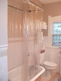 100 bath shower combos articles with bath shower combo bath shower combos wonderful freestanding tub and shower combo tub and shower combos