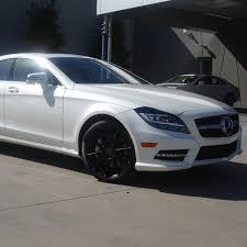 white lexus black wheels index of store image data wheels niche vehicles essen mercedes
