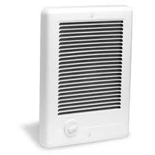 bathroom heater prices u2014 bathroomheater org bathroom heaters