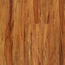 Tarkett Boreal Laminate Flooring Diy How To Install Laminate Flooring Wood Floors