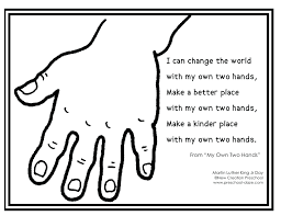 Articles With Martin Luther King Jr Coloring Pages Printable Free Mlk Coloring Pages